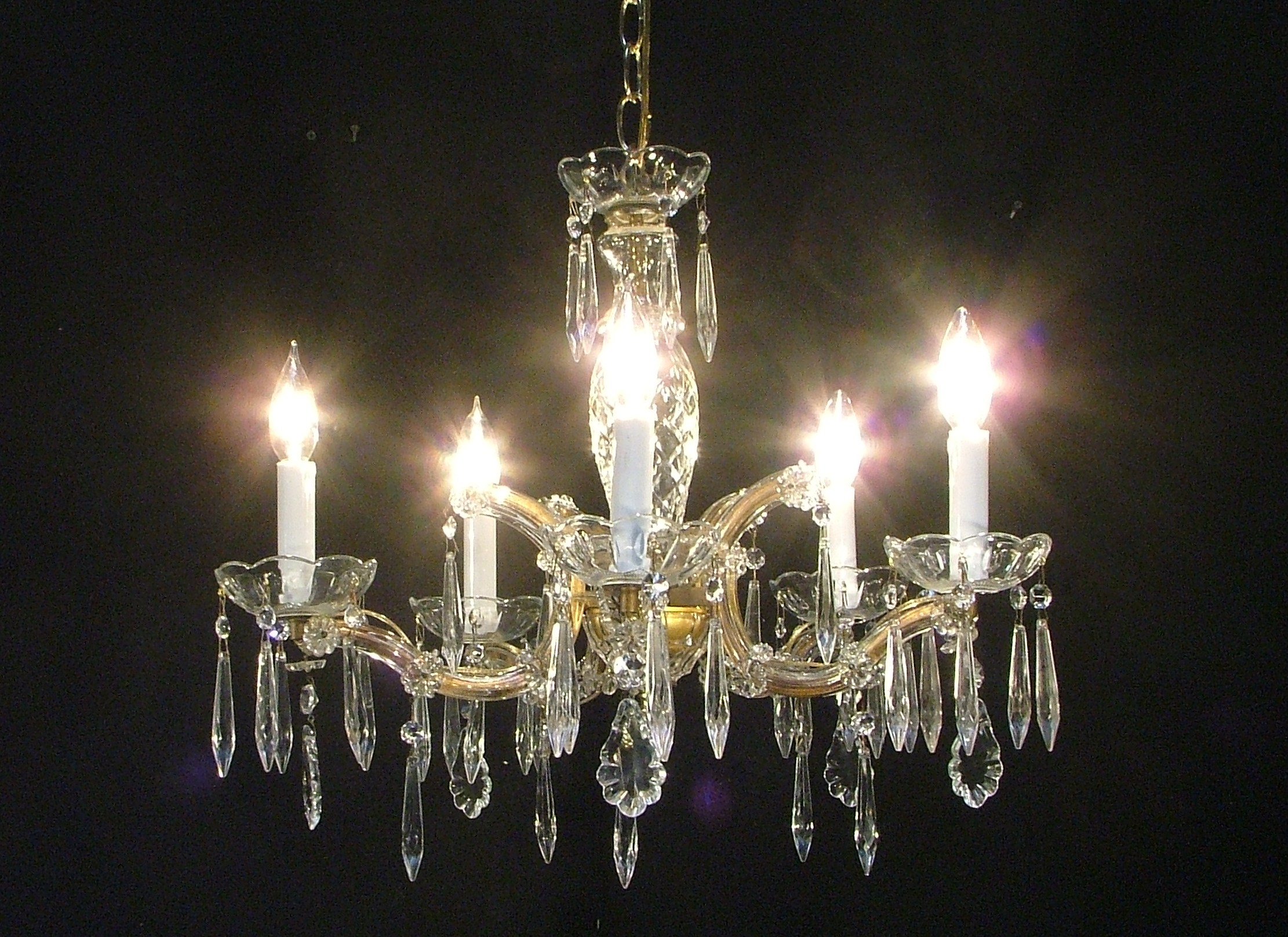 Chandelier rewiring light catalogue light ideas rewiring audiocablefo the lamp doctor lamp and chandelier restoration repair chandeliers that have been hanging for decades or arubaitofo Gallery