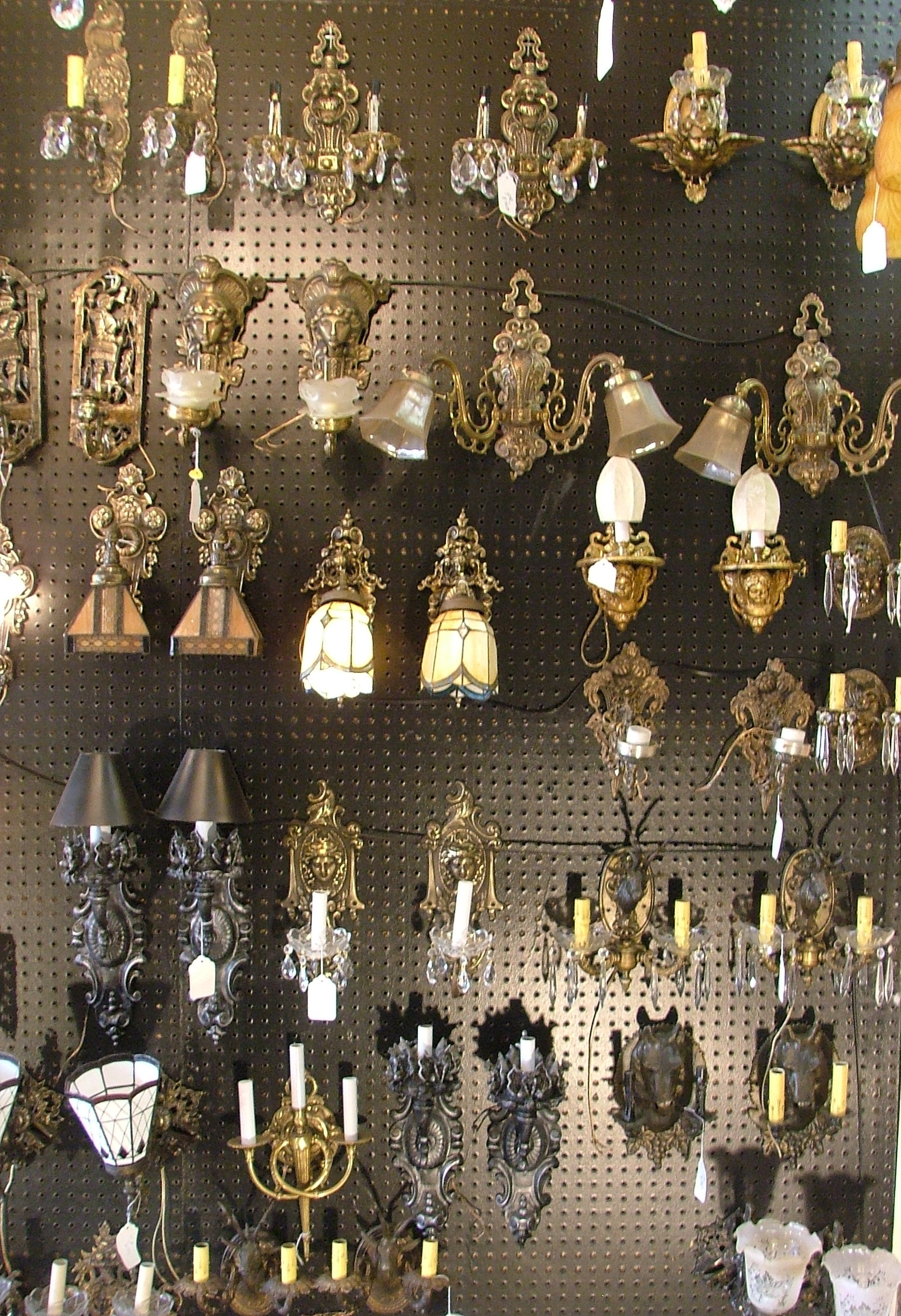 The lamp doctor lamp and chandelier restoration repair available at our ebay store or take a visit to our showroom at thelamp doctor and see the beautiful vintage lamps and chandeliers in person arubaitofo Images